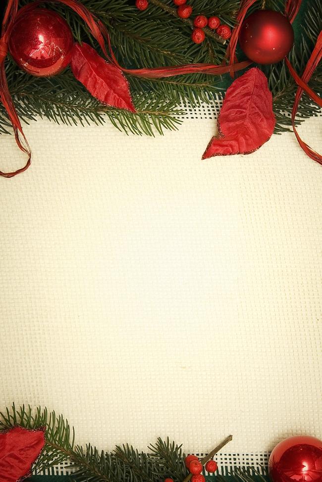 Weihnachten Grüne grenze hintergrund Weihnachten Grüne Grenze ...
