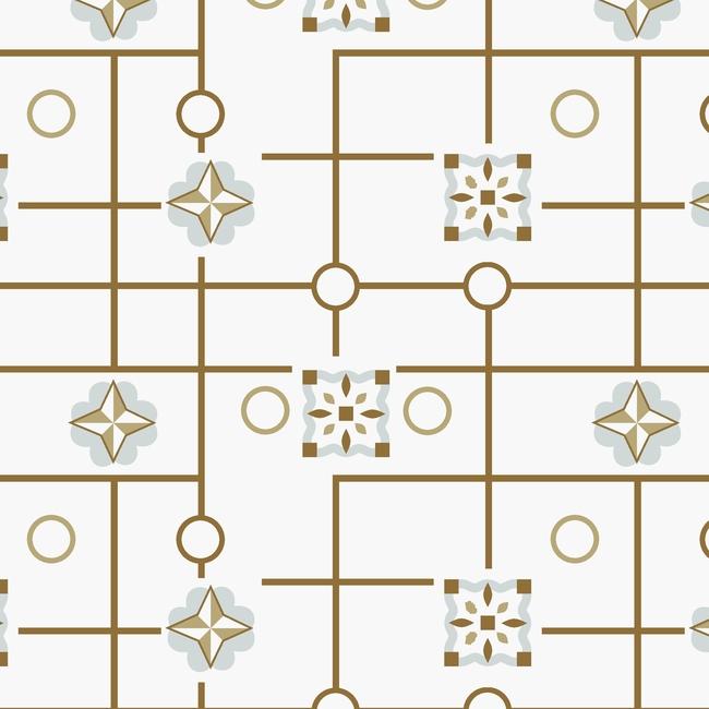 رمز المجموعة رسم الرمز جرافيك الايقونات التوقيع صورة الخلفية للتحميل