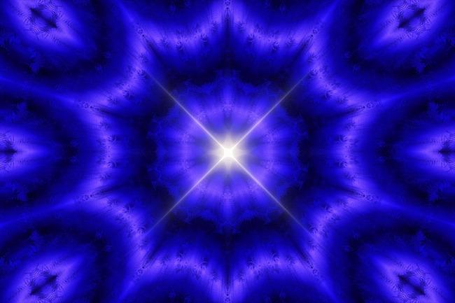 laser fractal wallpaper light background graphic lilac fantasy