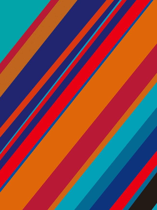 Wallpaper Design Art Plan Historique Graphique Couleur Contexte