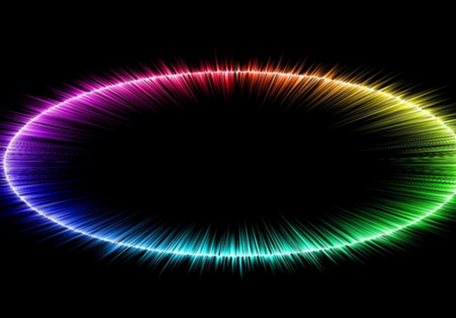 Laser Optical Device Device Light Background Backdrop Bright