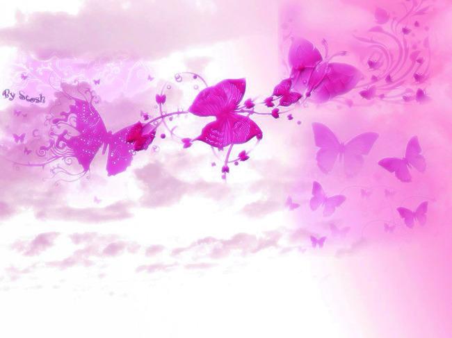 Pink lilac flower japan background spring plant flowers pink lilac flower japan background mightylinksfo