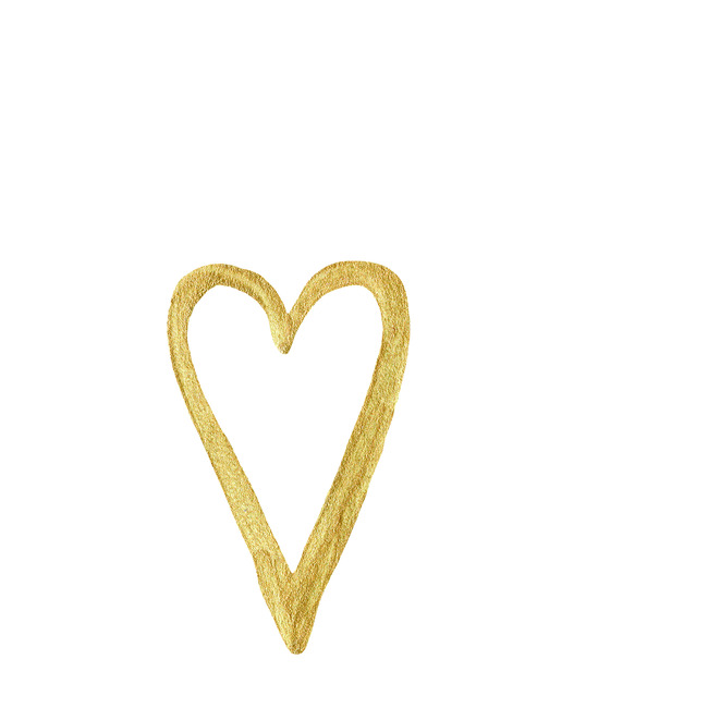 Symbol Icon Heart Sign Love Design Graphic Background Image For