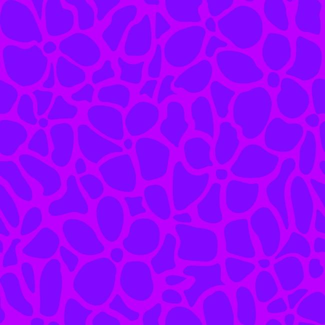 Seamless Pattern Wallpaper Tile Background Design