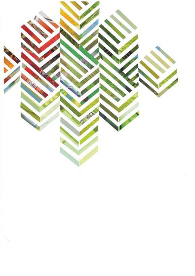 Papier Dessin 3d Art Symbole Livre Image De Fond Pour Le