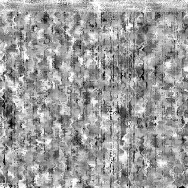 Il Marmo Di Consistenza Grandi Pietre In Bianco E Nero Di