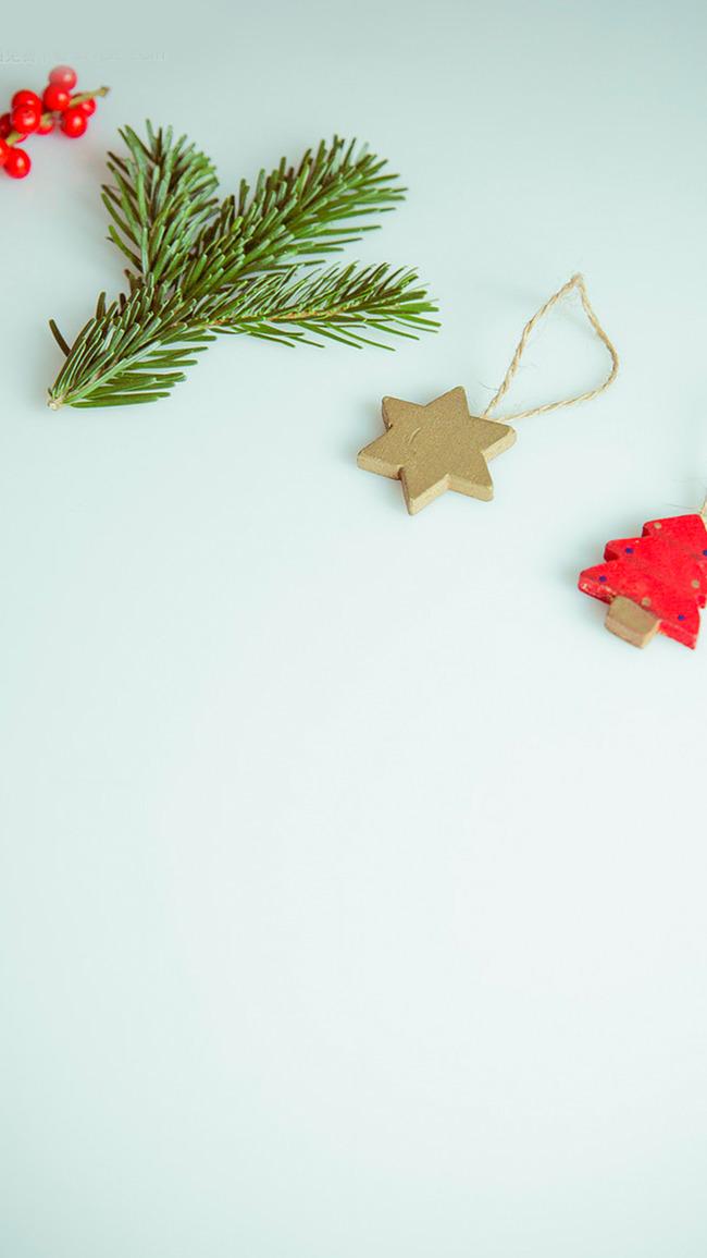 Kleine geschenke mix zu Weihnachten H5 hintergrund, Weihnachten ...