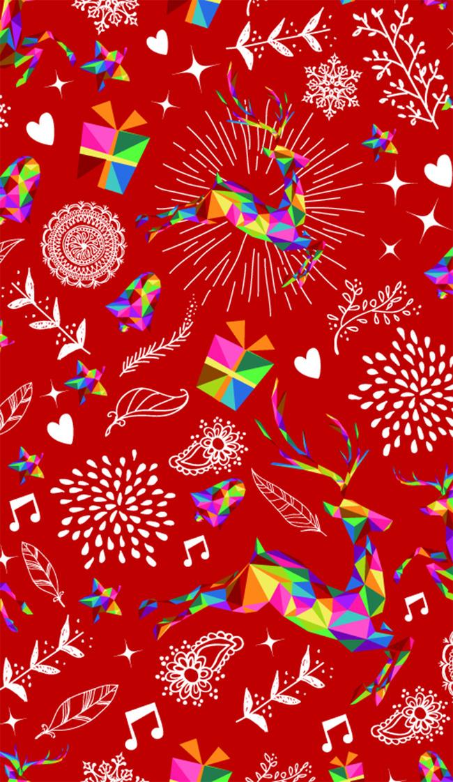 La Décoration Tendance Wallpaper Design Information Art Floral Fleur