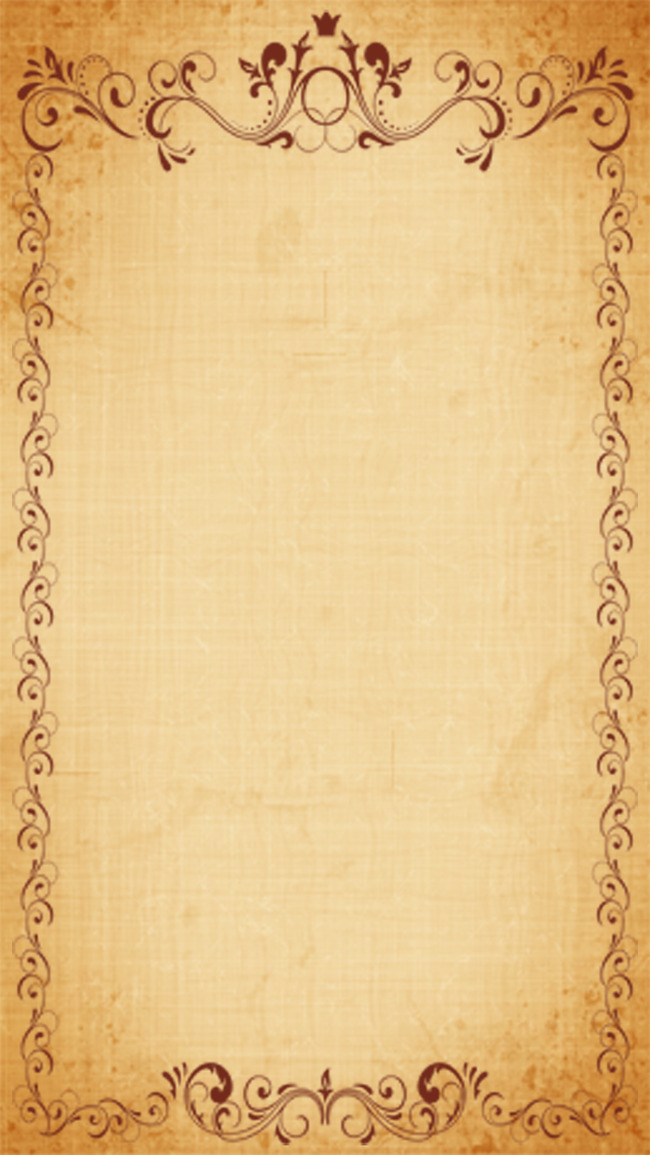 antique vintage fundo de papel envelhecido antigo tela