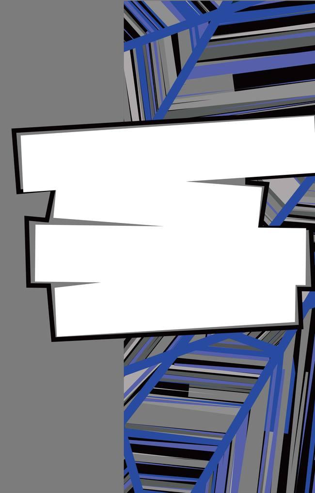 3d Business Arrow Symbol Background Icon Design Computer