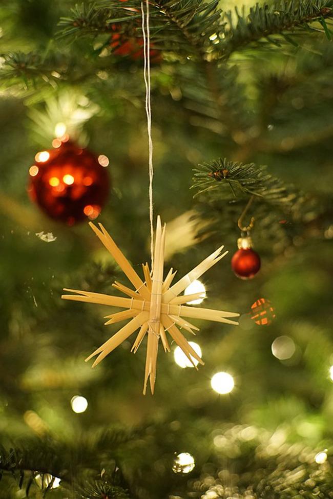 gr ne weihnachten nostalgie deko hintergrund weihnachten dekoration weihnachten hintergrund. Black Bedroom Furniture Sets. Home Design Ideas