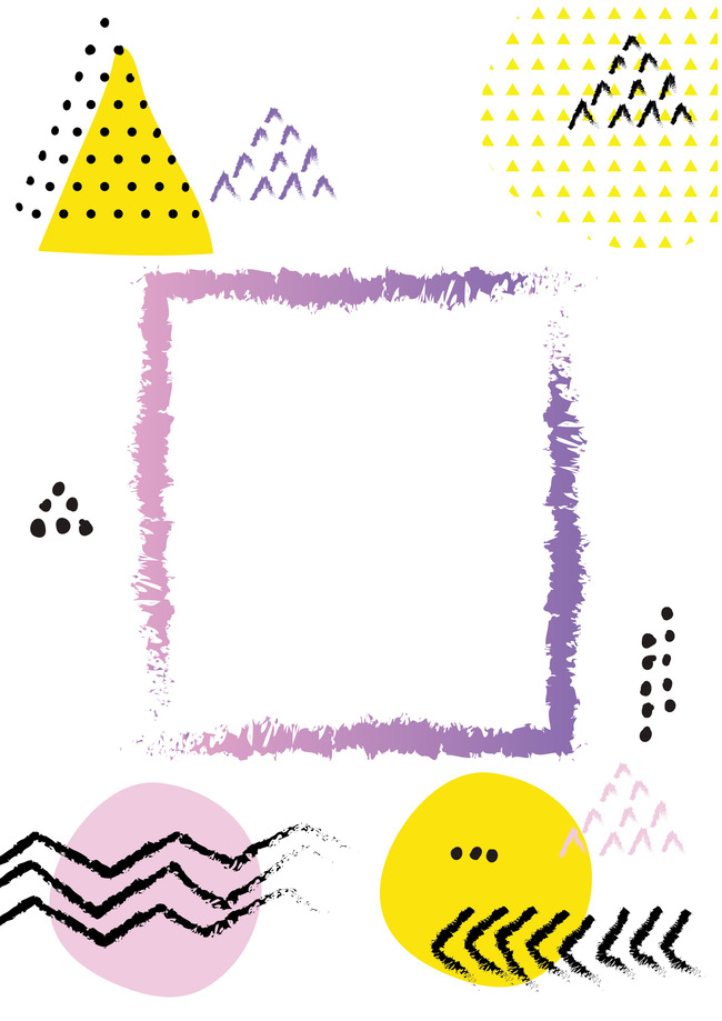 Marco tarjeta diseño decoracion, Arte, Flor, Graphic Imagen de fondo ...