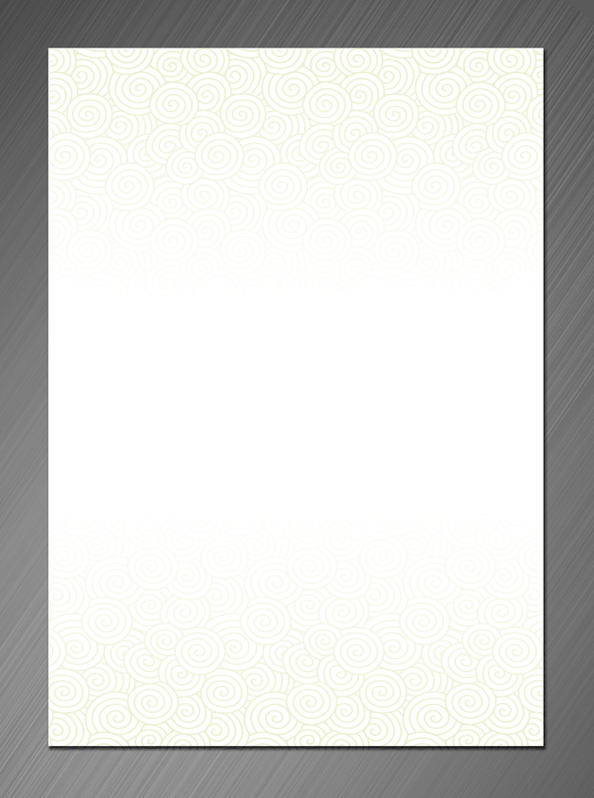 Frame Blank Notebook Empty, Border, Texture, Vintage Background ...
