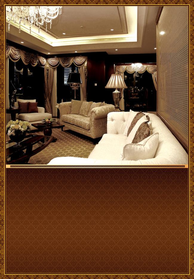Lit A Baldaquin Furniture Meubles De Chambre A Coucher Chambre