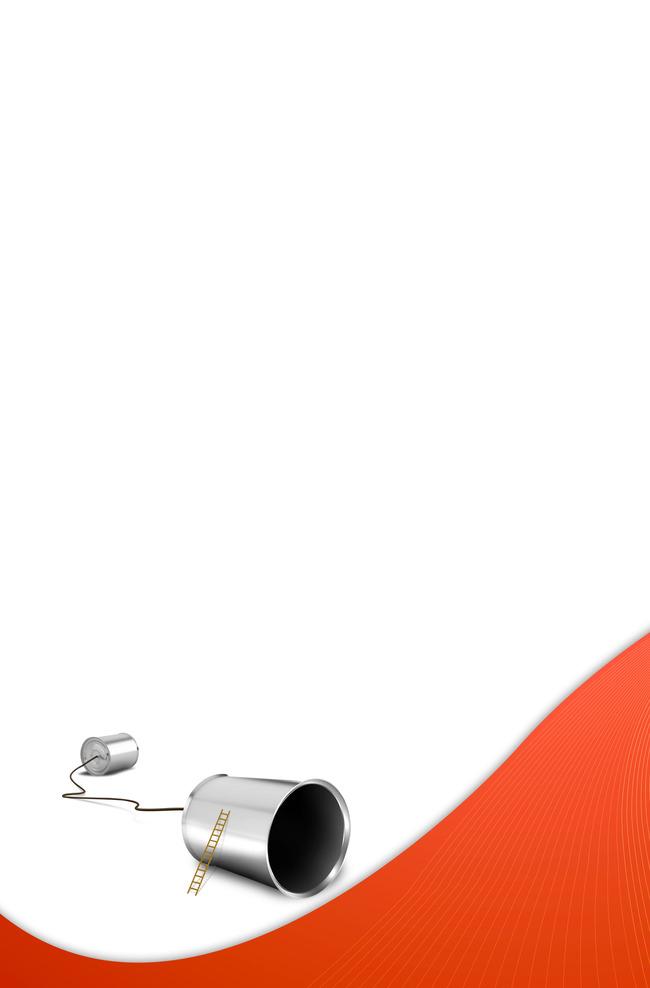 Design Trailer Frame Car Background, Decoration, Pattern, Border ...