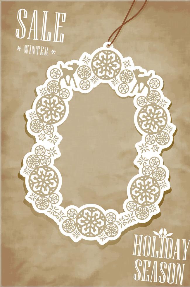 Bastidor de bordado frontera fondo floral Patrón Lace Diseño Imagen ...