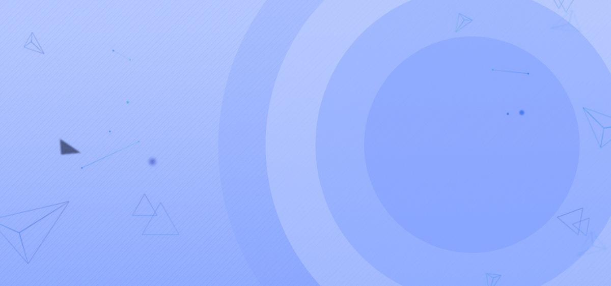 O Plano De Fundo Azul A Atividade Celular Atividades Limpar O