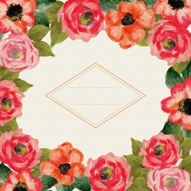 handkerchief background