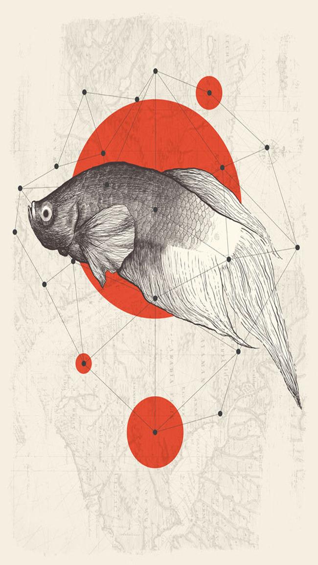 Dessin dessin conception parasol contexte forme escadre - Dessin parasol ...