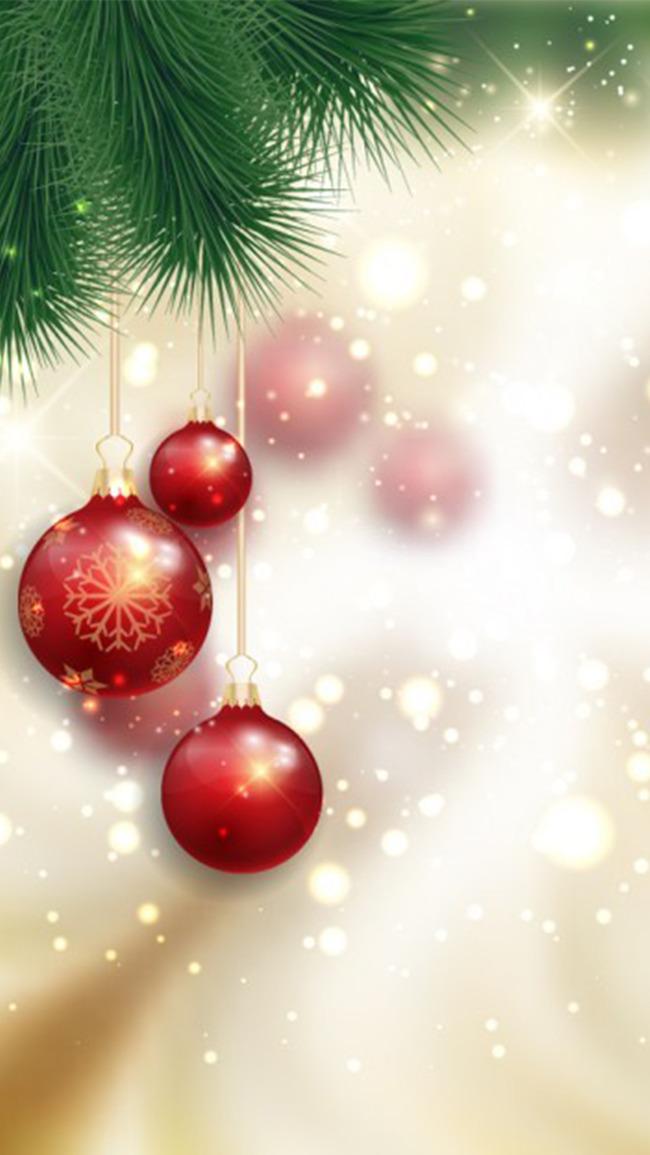 Romantische schneeflocke H5 Romantisch Die Schneeflocken Weihnachten ...