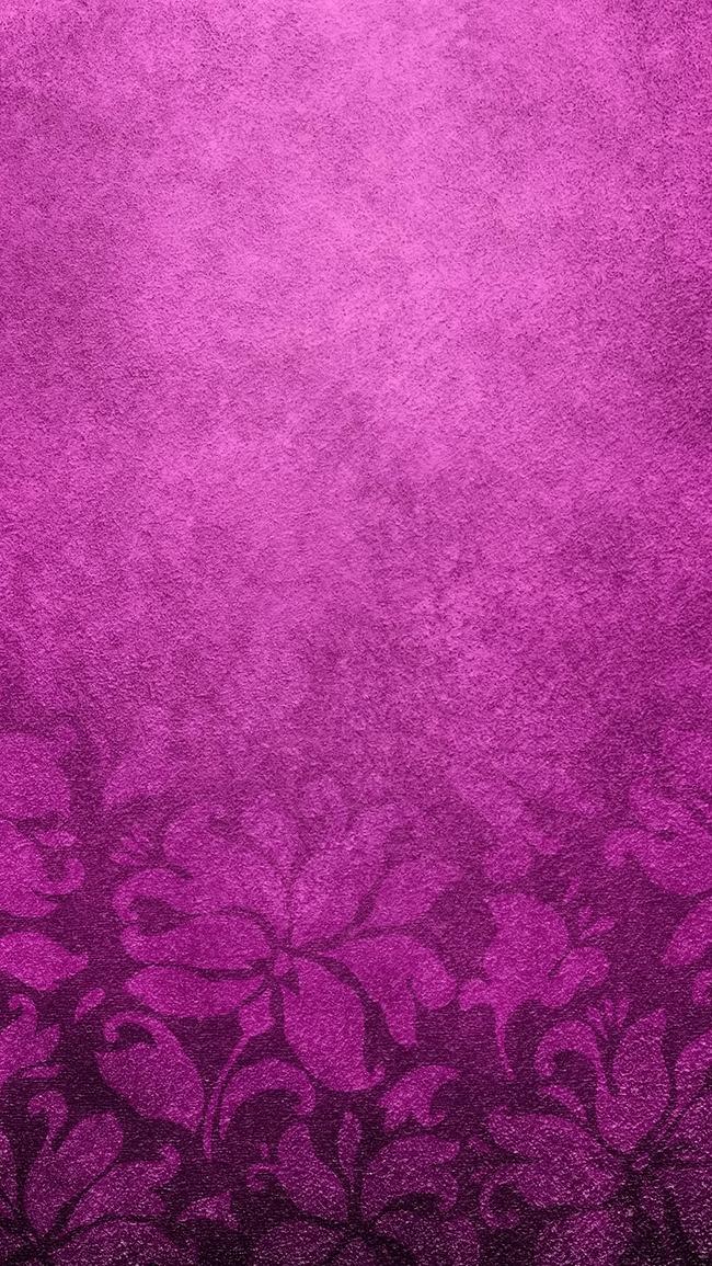 La Tendance Fond Rose Lilas Conception Art Couleur Image De Fond