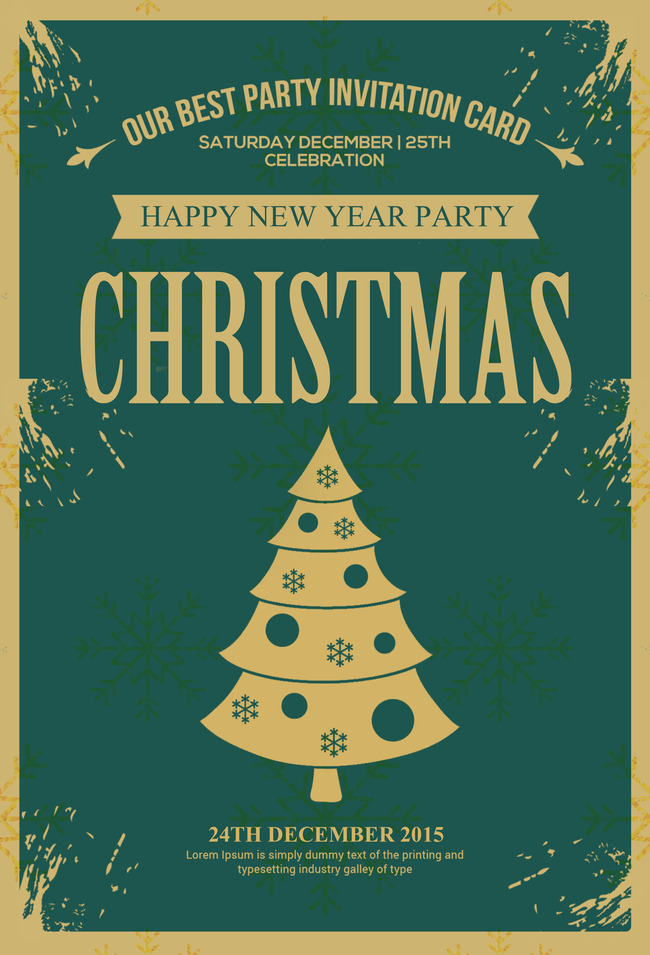 christmas card backgrounds.html