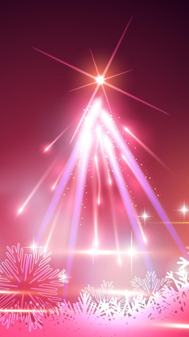 Laser Optical Device Device Light Art Digital Effect Background