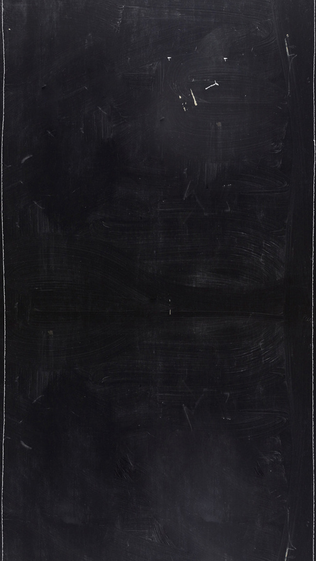 Blackboard Old Texture Grunge Rough Aged Pattern Background Image