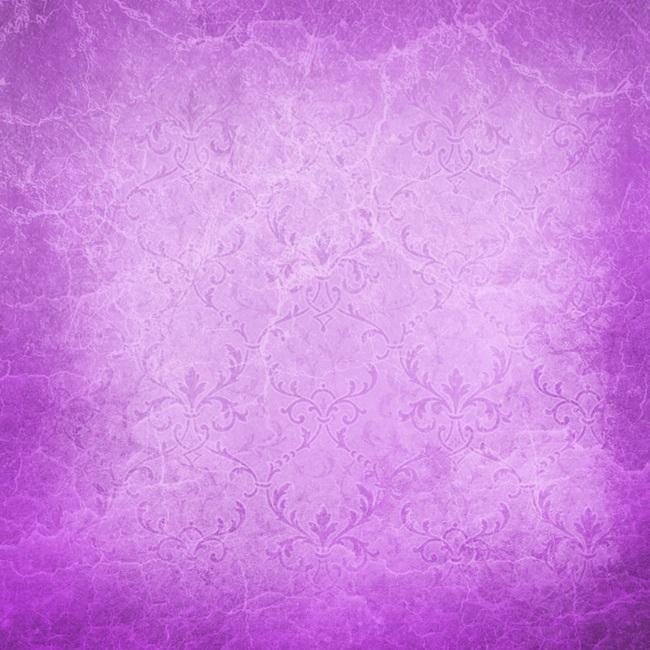 papel de parede textura padr u00e3o de fundo lil u00e1s arte tecido