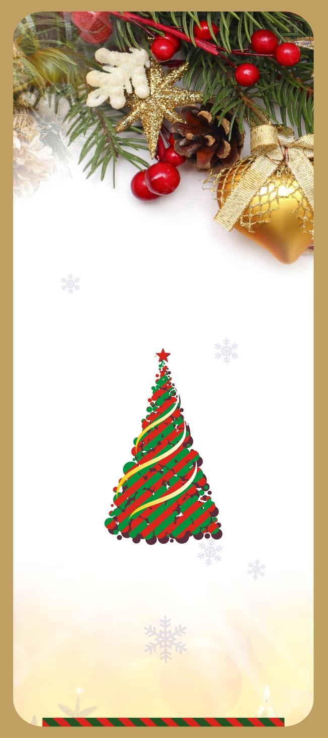 Chin Navidad material de antecedentes Imagenes De Navidad Descargar ...