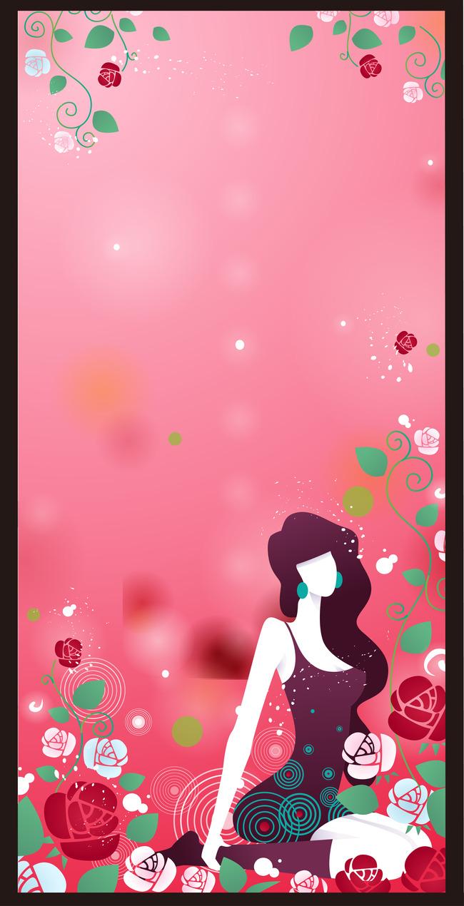Diseño de fondo de papel confetti vacaciones Celebración Muñeco De ...