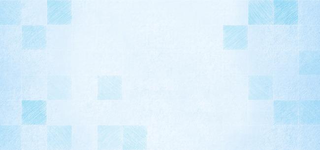 Texture Grunge Paper Pattern Background Old Antique