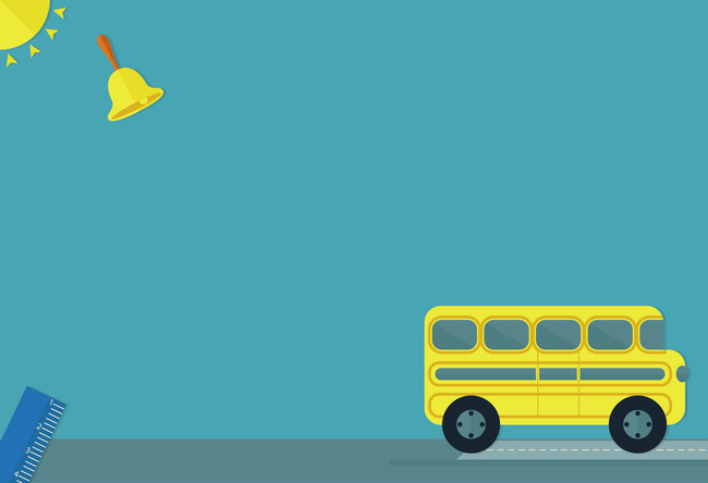 bus car shuttlecock school bus background  transportation Car Wash Graphics Car Wash Fundraiser Clip Art