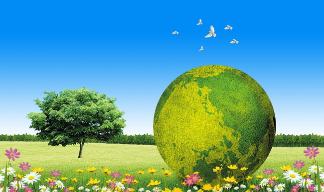 Field Ball Sky Tennis Ball Background Agriculture Landscape