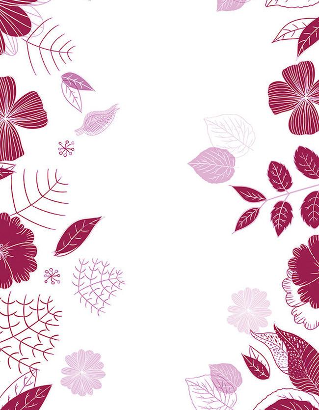 Floral flower pattern wallpaper background decoration design art floral flower pattern wallpaper background mightylinksfo