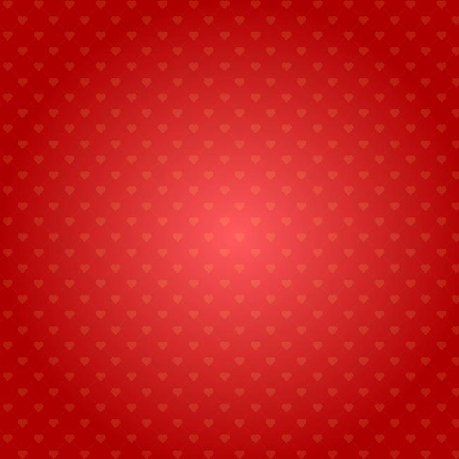 Design Confetti Wallpaper Pattern Background