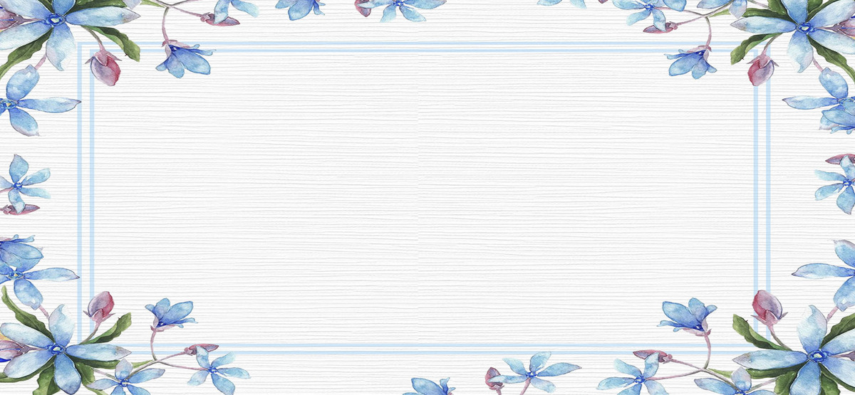 envelope container paper blank page notebook frame background