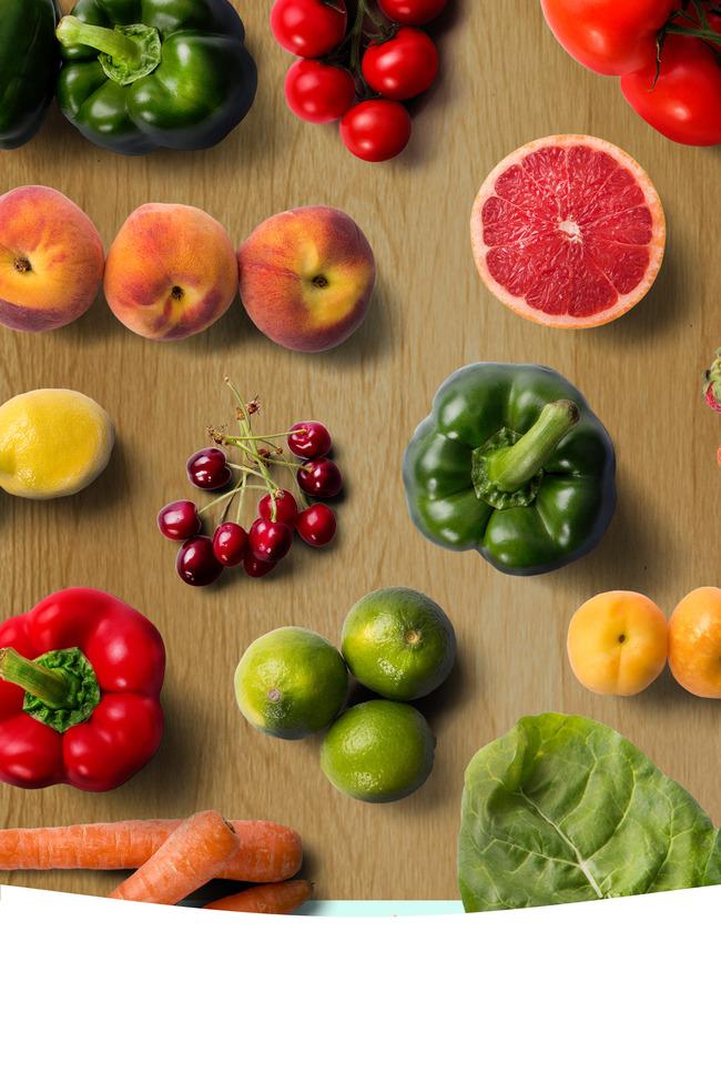 Овощей помидор овощи диета справочная информация перец здоровые.