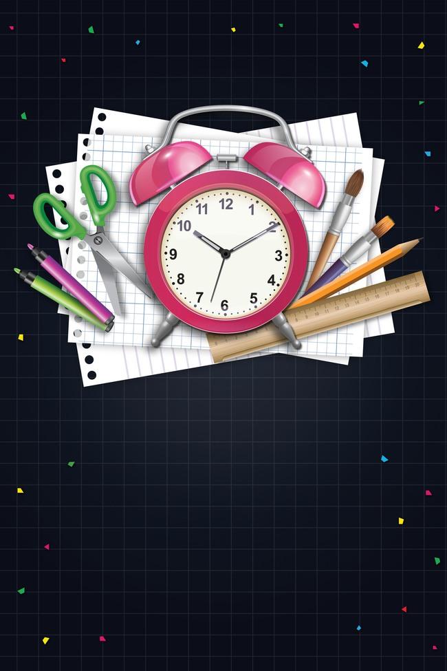 9699a37faf3 Relógio analógico relógio relógio de tempo passado Minuto Hora Temporizador  Imagem de plano de fundo para download gratuito