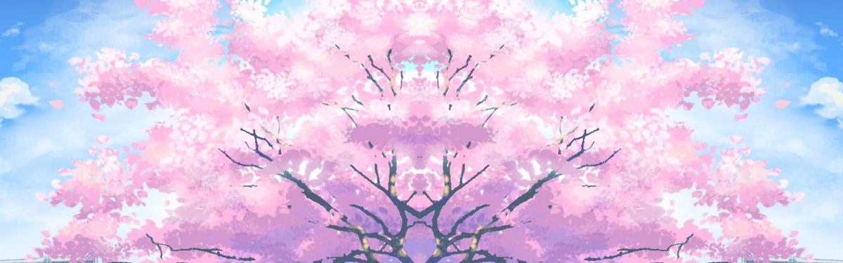 Design Wallpaper Art Graphic Background Pattern Pink Color Image