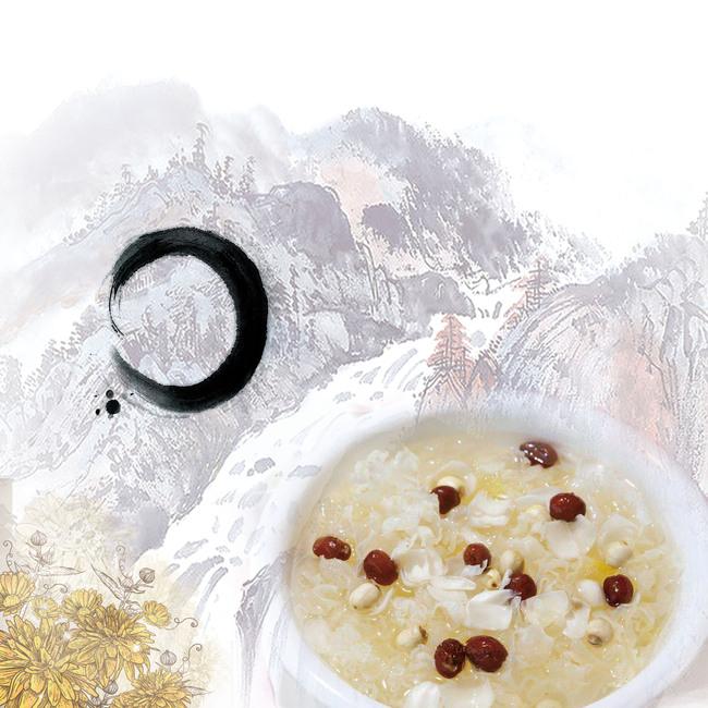Placa de fondo de flores bordado de alimentos El Desayuno Boda ...