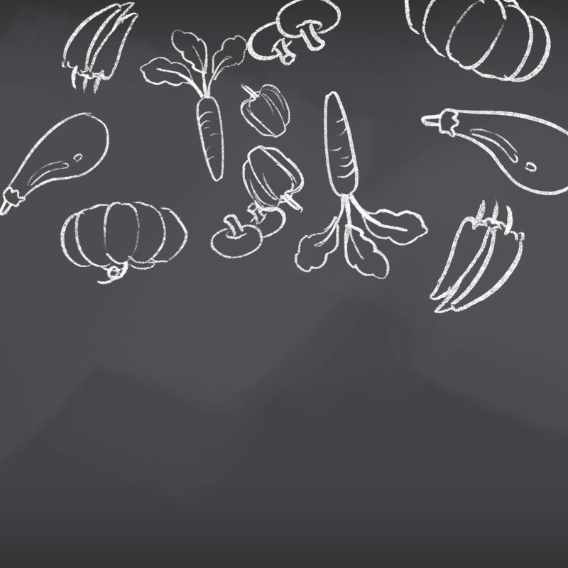 Am ricain cuisine r tro bio affiche cuisine cuisine image de fond pour le t l chargement gratuit - Affiche cuisine retro ...