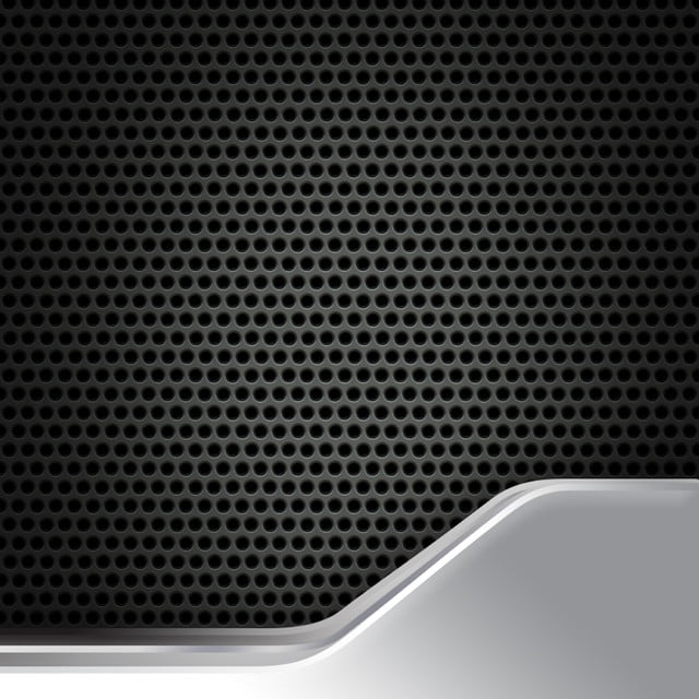 black and white business metal texture elegant background material material background business texture background image for free download https pngtree com freebackground black and white business metal texture elegant background material 1098235 html