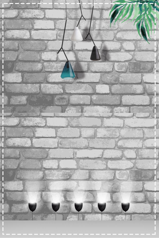 Creativite Mur Texture Mur De Briques Materiau H5 Lumieres Ombre Image De Fond Pour Le Telechargement Gratuit