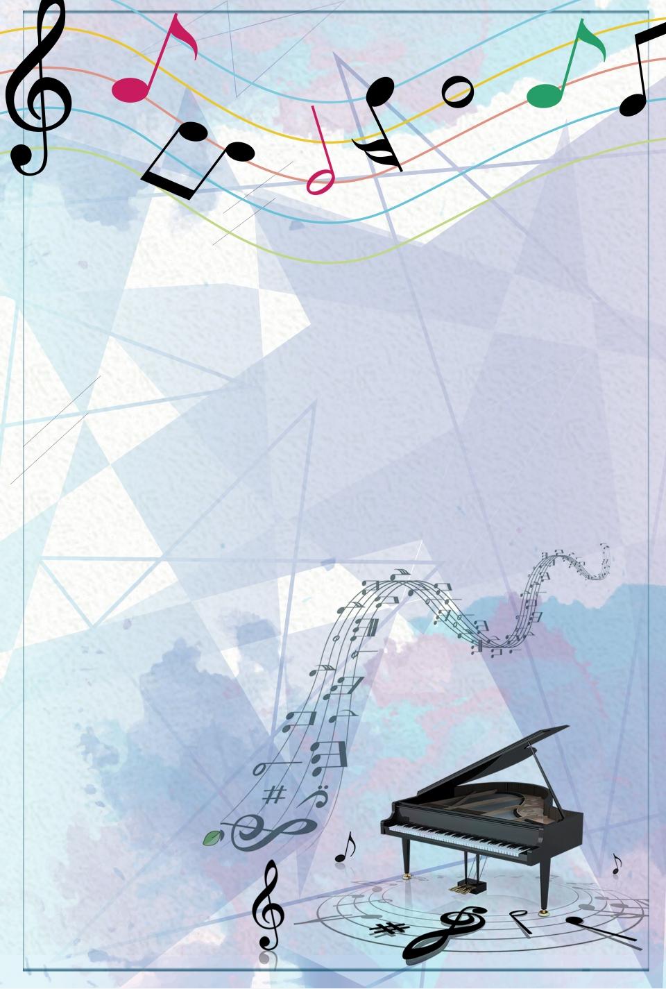 Piano Sekolah Gambar Gambar Muat Turun Piano Piano Kartun