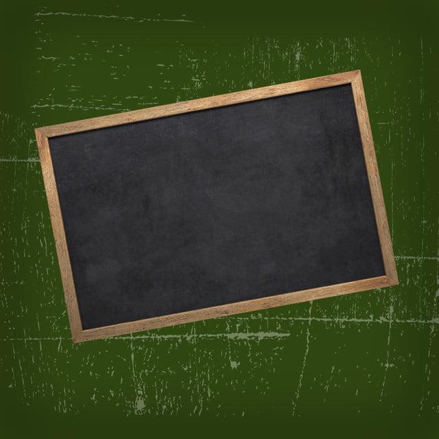 الأخضر العشب الأخضر السبورة التعليم الدعاية المدرسي إعلان المؤسسة التعليمية صورة الخلفية للتحميل مجانا
