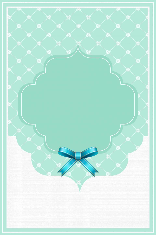 Fresh Birthday Invitation Card Card Fresh Bowlet Birthday
