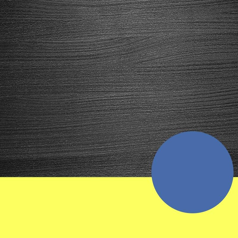 Bandera de inglaterra vintage fondos de pantalla