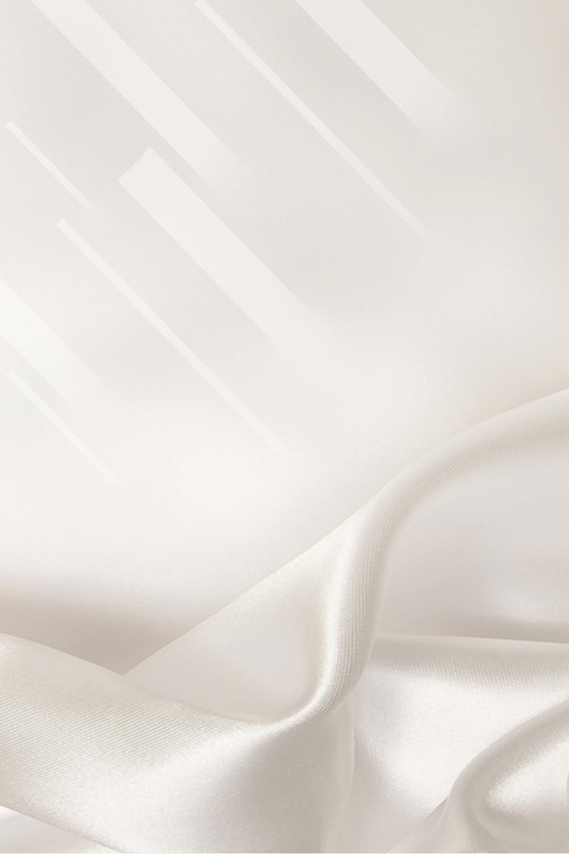خلفية بيضاء نسيج الشبكة تموج ديناميكي خلفية ملصق تموج غلاف