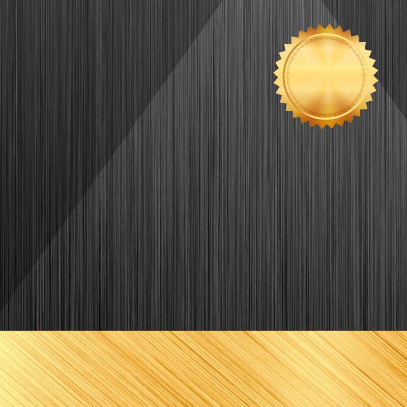 Unduh 650 Background Hitam Texture Paling Keren